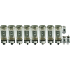 Tube Set - for Mesa/Boogie Simul-Class 290 Stereo image 2
