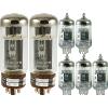Tube Set - for Seymour Duncan 60-watt Combo/head image 2