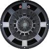 """Speaker - Celestion, 10"""", NTR10-2520D, 250 watts image 1"""