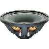 """Speaker - Celestion, 10"""", NTR10-2520D, 250 watts image 2"""