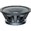 """Speaker - Celestion, 12"""", FTR12-4080HDX, 1000W 8Ω image 2"""