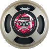 """Speaker - Celestion, 12"""", G12 EVH, 20W image 1"""
