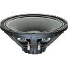 """Speaker - Celestion, 12"""", NTR12-3018D, 350W, 8Ω image 2"""