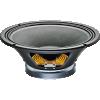 "Speaker - Celestion, 12"", T.F. Series 1220, 150 watts image 2"