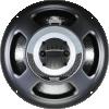 "Speaker - Celestion, 12"", T.F. Series 1225CX*, 250 watts image 1"