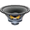 "Speaker - Celestion, 12"", T.F. Series 1225CX*, 250W, 8Ω image 2"