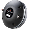 "Speaker - Celestion, 1.4"", CDX14-3030, 75 watts image 2"