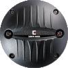 "Speaker - Celestion, 1.4"". CDX14-3050, 75 watts image 1"