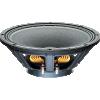 """Speaker - Celestion, 15"""", FTR15-3070C, 400 watts image 2"""