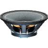 """Speaker - Celestion, 15"""", FTR15-4080FD, 1000 watts image 2"""