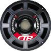 """Speaker - Celestion, 15"""", FTR15-4080HDX, 1000 watts image 1"""