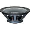 """Speaker - Celestion, 15"""", FTR15-4080HDX, 1000 watts image 2"""