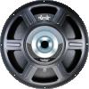 """Speaker - Celestion, 15"""", T.F. Series 1525e, 300W, 4Ω image 1"""