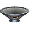 """Speaker - Celestion, 15"""", T.F. Series 1525e, 300W, 4Ω image 2"""