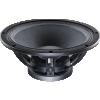 "Speaker - Celestion, 18"", CF1840JD, 1000 watts image 2"