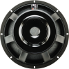 "Speaker - Celestion, 18"", CF18VJD, 1600 watts image 1"