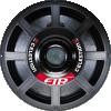 """Speaker - Celestion, 18"""", FTR18-4080HDX, 1000W, 8Ω image 1"""