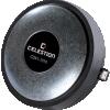 """Speaker - Celestion, 1"""", CDX1-1010, 15W, 8Ω image 1"""