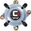 """Speaker - Celestion, 1"""", CDX1-1415, 20W, 8Ω image 1"""