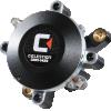 """Speaker - Celestion, 1"""", CDX1-1425, 25W, 8Ω image 2"""