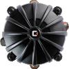 "Speaker - Celestion, 1"", CDX1-1430, 50 watts image 1"