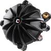"Speaker - Celestion, 1"", CDX1-1430, 50 watts image 2"