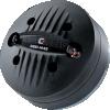 "Speaker - Celestion, 1"", CDX1-1445, 20W, 16Ω, flange image 2"