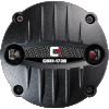 "Speaker - Celestion, 1"", CDX1-1730, 40 watts image 1"