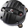 "Speaker - Celestion, 1"", CDX1-1730, 40 watts image 2"