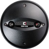 "Speaker - Celestion, 1"", CDX1-1746, 40 watts image 1"