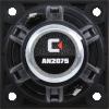 "Speaker - Celestion, 2"", AN2075 Compact Array, 20 watts image 1"