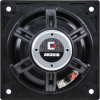 "Speaker - Celestion, 3.5"", AN3510 Compact Array, 35 watts image 1"