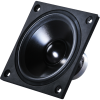 "Speaker - Celestion, 3.5"", AN3510 Compact Array, 35 watts image 2"