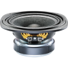 "Speaker - Celestion, 5"", T.F. Series 0510, 30W, 8Ω image 1"