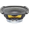 """Speaker - Celestion, 6.5"""", NTR06-1705B, 150W, 8Ω image 2"""