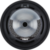 "Speaker - Celestion, 6"", T.F. Series 0615, 100 watts image 1"