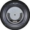 "Speaker - Celestion, 6"", T.F. Series 0615MR, 50W , 8Ω image 1"