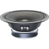 "Speaker - Celestion, 6"", T.F. Series 0615MR, 50W , 8Ω image 2"