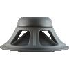 "Speaker - Jensen® Jets, 12"", Tornado Stealth 80, 80W image 2"