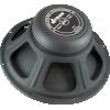 "Speaker - Jensen® Jets, 12"", Tornado Stealth 100, 100W image 1"