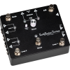 Effects Pedal – EarthQuaker Devices, Swiss Things®, Pedalboard Reconciler image 2
