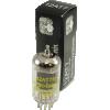 Vacuum Tube - 12AT7 / ECC81, Electro-Harmonix image 2