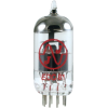 Vacuum Tube - 12AT7 / ECC81, JJ Electronics image 1