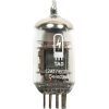 Vacuum Tube - 12AT7 / ECC81-C, Tube Amp Doctor, Premium Selected image 1