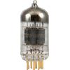 Vacuum Tube - 12AU7A / ECC82, Electro-Harmonix image 2