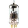 Vacuum Tube - 12AU7 / ECC82, JJ Electronics image 2