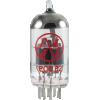 Vacuum Tube - 12AU7 / ECC82, JJ Electronics image 1