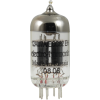 Vacuum Tube - 12AU7A / ECC82, Electro-Harmonix image 1