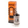 Vacuum Tube - 12AU7A / ECC82, Tube Amp Doctor, Premium Selected image 2