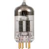 Vacuum Tube - 12AX7 / ECC83, Electro-Harmonix image 4
